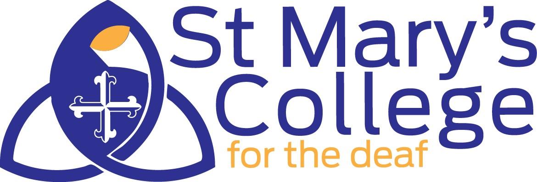 ALL NEWS | Marymede Catholic College